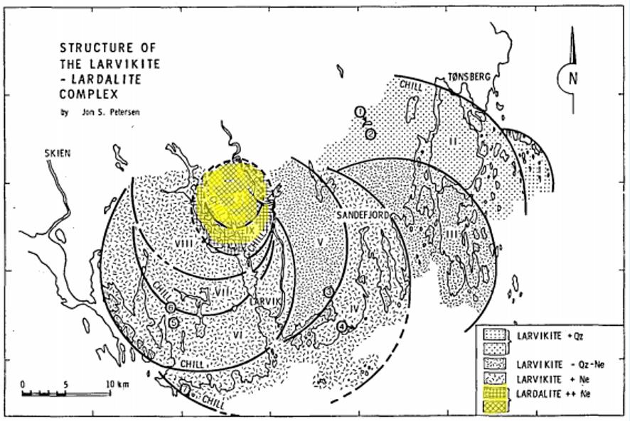 Luis Briones-M.: The Geoglyphs of the North Chilean Desert.